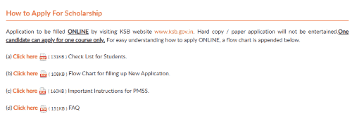 pmss pdf download
